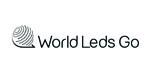 WORLD LEDS GO