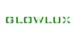 GLOWLUX