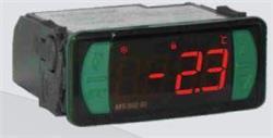 REGULADOR TEMPERATURA MT-512E+NTC -50/105°C F/C 220V FG
