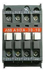 CONTACTOR ABB 16A 1NA AX18-30  110V