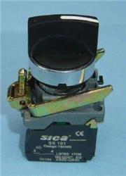 SELECTORA  0-1  C/1NA   S4-BD21  760130   SICA