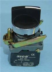 SELECTORA 2-0-1  C/ 2NA   C4-BD33  760131  SICA