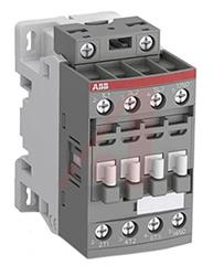 CONTACTOR AF16-30 18A  250/500VCACC