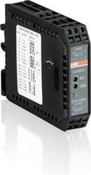TRANSDUCTOR PROGRAMADO 10V/4-20 CC-E/STD