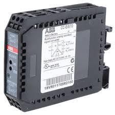 TRANSDUCTOR 5A/4-20MA 24VCC CC-E/I ABB