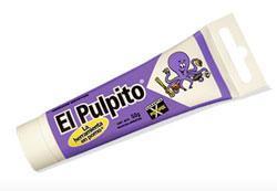 EL PULPITO  50 GRS.    POXIPOL