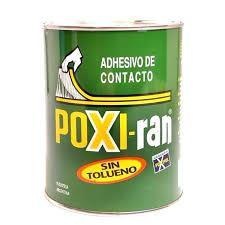 POXI-RAN  LATA      225G