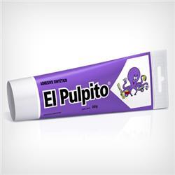 EL PULPITO 400 GRS     POXIPOL