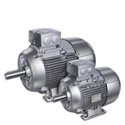 MOTOR TRIFASICO 5,50 HP 1500RPM 1LE1002-1BB22-2AA4 TAMAÑO 112
