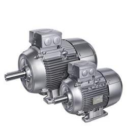 MOTOR TRIFASICO 7,50 HP 1500RPM  1LE1002-1CB03-4AA4 TAMAÑO 132