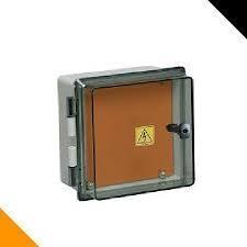GABINETE PPL 245X230X145  PRG-356/1
