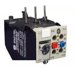 RELE TERMICO T/3UA55 T2 12/20A TR1-T2-20A