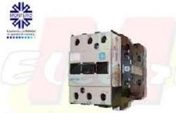 CONTACTOR MC1-38-22E-T2H5  38A 2+2  220V