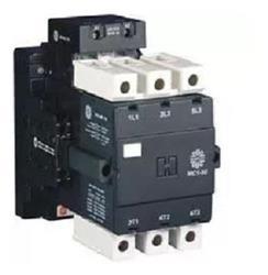 CONTACTOR MC1-65-21E-T3H5  65A 2+1  220V