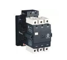 CONTACTOR MC1-65-21E-T3I5  65A 2+1  380V