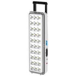 LUZ  EMERGENCIA DE 30 LEDS SMD  971135