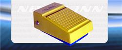 PEDALERA FS-1-MB          7008