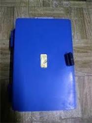 GABINETE PPL 207X284X120 AZUL  1001