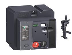 COMANDO MOTOR 220V  100/160 LV429434