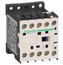 MINICONTACTOR K TRIPOLAR 12A 24VDC LP1K1210BD