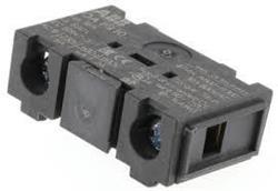 AUXILIAR 1NA 0A1G10 P/OT 160-1600