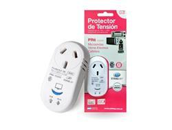 PROTECTOR PR6 MINI P/MICROONDAS/HORNO ELECTRICO 2200W
