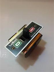 INTERRUPTOR 3X10A EMB.5X5  104