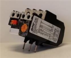 RELE TERMICO 4/6 AMP RTB110