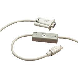 TSXPCX1031 CABLE DE PROG.TSX07/37/57