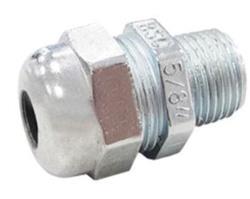 PRENSACABLE METALICO  6-11MM 3/4'E ZA3 C/T