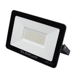 PROYECTOR B LED 100W 2700K CALIDO LM9000 (5)
