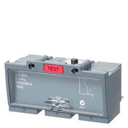 RELE TM 250A FIJO P/3VT2 3P/4P 3VT9225-6AB00 100020538