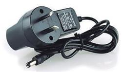 FUENTE SWITCH ENCHUFABLE  12V  1A