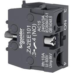 BLOCK  NA  P/ XA2 - XB2 ZA2EE101 (ZB2BE101)
