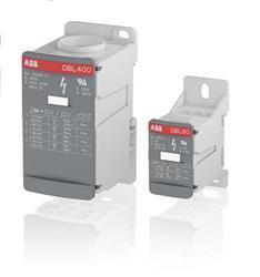 BLOCK 3X16MM+4X6MM DBL-80A  ABB