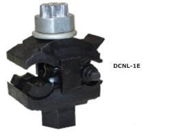 MORSETO 10-120/1,5-10 TTD061F DCNL1E