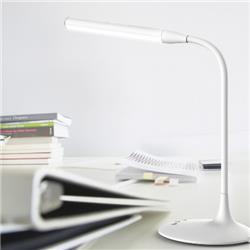 LAMP ESCRIT.INTEL IV 6W BLANCO