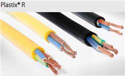 MTS.CABLE T/TALLER 2X1,00 MM