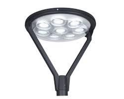 CABEZAL 8020 PARA 6 AR111 LED