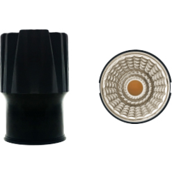 MODULO LED REVI 15W BLANCO DINAMICO 15* 830LM CRI80