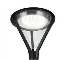 CABEZAL 7150  LED