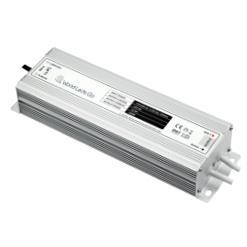 FUENTE SWITCHING 24V 6.25A  150W IP67 ESTANCA