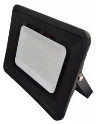 PROYECTOR LED 100W-FRIO 7000K  IP65