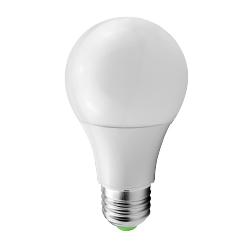 LAMPARA LED BULBO A60 5W BLANCO DINAMICO DIMERIZABLE