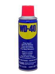 WD-40 AEROSOL X311 GRS. GRANDE