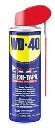WD-40 AEROSOL X220 GRS.FLEXI-T
