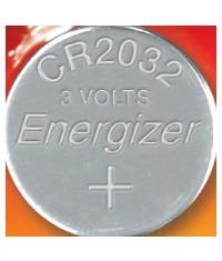PILA ECR 2032 3V     ENERGIZER