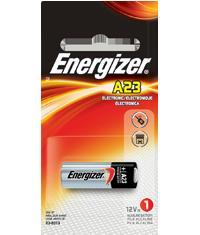 PILA A23 MN21 12V ENERGIZER