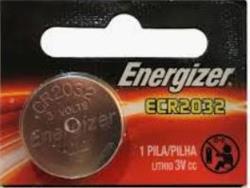 PILA ECR 2025 3V     ENERGIZER
