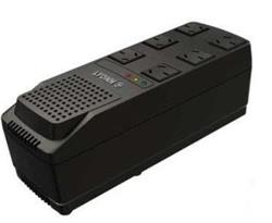 ESTAB.1200VA TCA-1200NV P/PC
